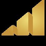 mesnet-logo2.png
