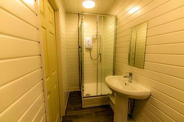 apartment shower.jpg