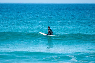 sitting surfer.jpg