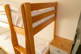 room 11 beds.jpg