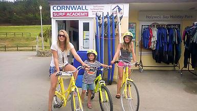 portia-bike.jpg
