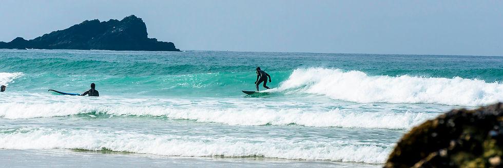 surf bar.tif