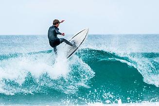 surf 3b.jpg