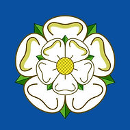 insert-image-1-yorkshire-flag (640x640).