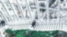 schody-panorama