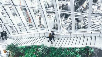 Blackbaud CRM™ Prospect Plan Best Practices