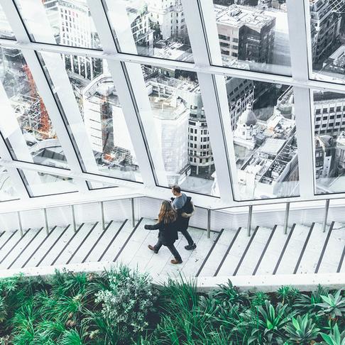 Cómo eliminar el estrés mientras trabajas