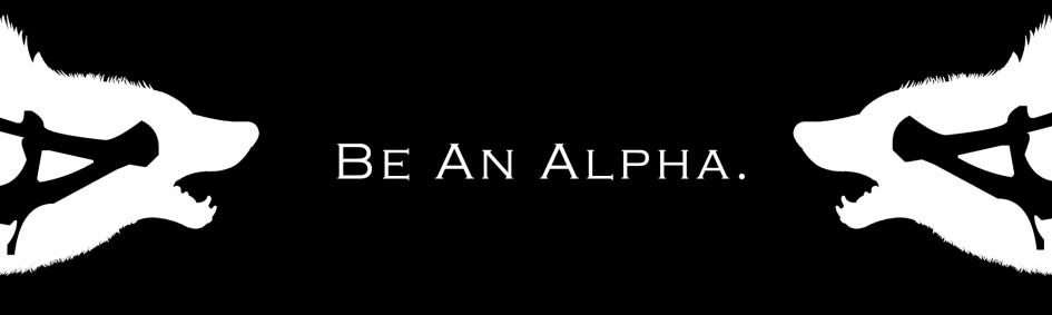 BeAnAlpha-945x283.png