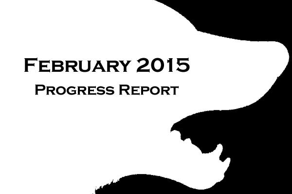 Feb2015_Progress.png