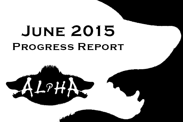 June2015_Progress.png