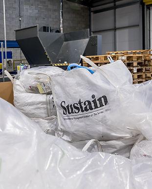 Sustain-bag.jpg