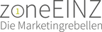 zoneEINZ_Logo.png