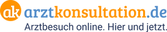 AK_Logo_Claim_RGB.png