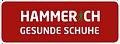 Logo Hammerich Wismar.png