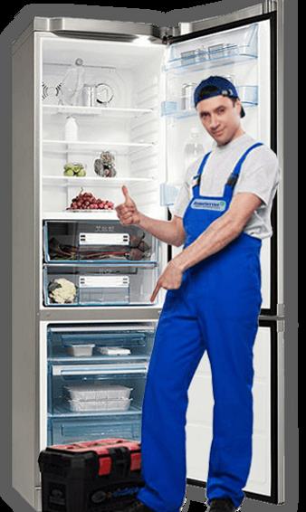Картинки по запросу профессиональный мастер по ремонту холодильников