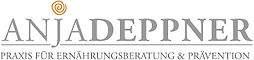 logo-anja-deppner.jpg