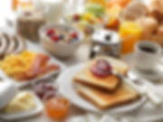 food-3137152_1920 Buffett.jpg