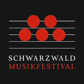 Logo_SMF_4c_neg_oC_2012.jpg