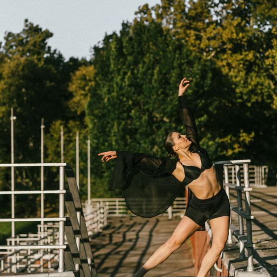 Alison Jantzie