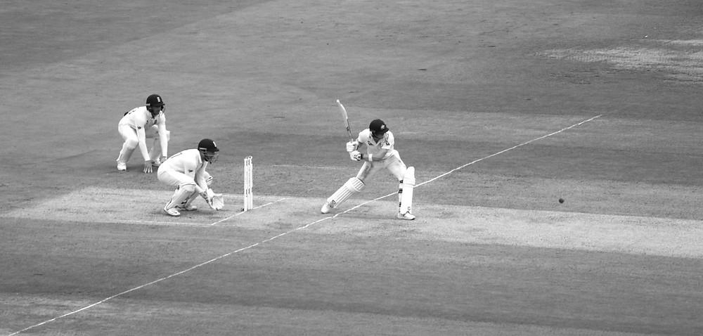 Steve Smith Edgbaston Sporting Chance Cricket