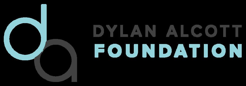 Dylan Alcott Foundation