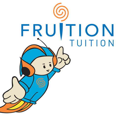 Fruition Tuition