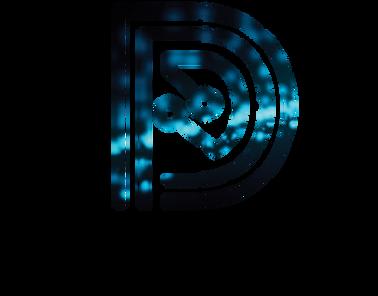 Damstra Technology