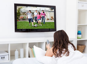 Sling TV Television Streaming