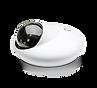 Camera Surveillnce UVC-G3-Dome