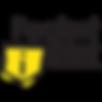 PocketiNet Logo