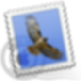 Mac Mail 3.0