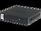 Cisco RV130 Router