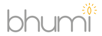 logo bhumi