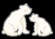 osos bhumi