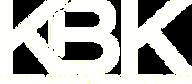 kbk_logo.png