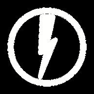 Circus Electric Logo .png