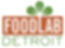 foodlablogo.png