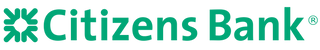 Citizens_Bank_logo_wordmark.png