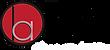 oba logo.png