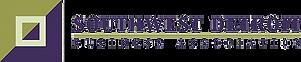 sdba-100-logo.png