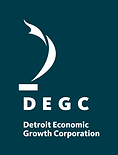 detroit economic growth corporation.png