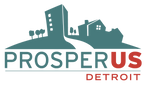 logo-prosperus.png