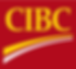 1200px-CIBC_logo.svg.png