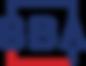 SBA Logo 4_1.png
