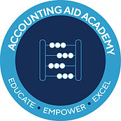 Accounting Aid Academy.jpg