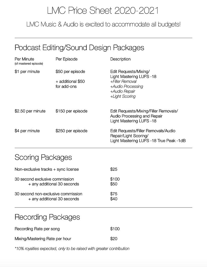 LMC Price Sheet.png