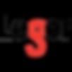 logo-leger-500x500.png