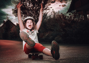Skateboard CEF.jpg