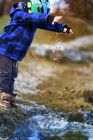 Stone Splash.jpg