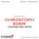 Christoph Eder.png
